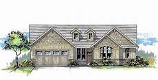 craftsman house plan 5 bedrooms 2 bath 2290 sq ft plan
