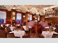 Downtown Pittsburgh Restaurants   Omni William Penn Hotel