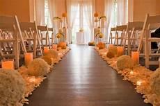 50 wedding decoration ideas