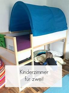 kinderzimmer 2 jungs ideen und inspirationen f 252 r etagenbetten und stockbetten