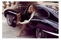 43 Best Classy Cars And Women Images  Car