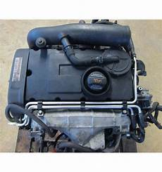 moteur 2 0 tdi 140 moteur 2l tdi 140 cv 16 soupapes type bkd sale auto spare