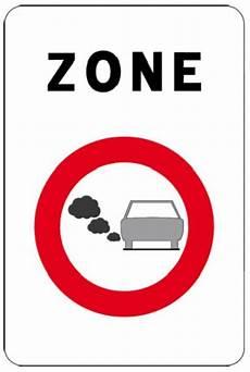 nouveaux panneaux de signalisation deux nouveaux panneaux de signalisation vont d 233 barquer le