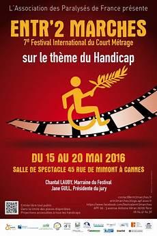 mutuelle des motards cannes 21 festival entr2marches 224 cannes apf handicap alpes maritimes 06