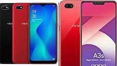 Oppo A3s Hp Oppo A5s Oppo Product