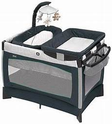 Chicco New Lullaby Sedona chicco travel promotion