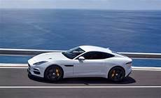 jaguar coupé occasion 2018 jaguar f type 400 sport launch edition the key is in