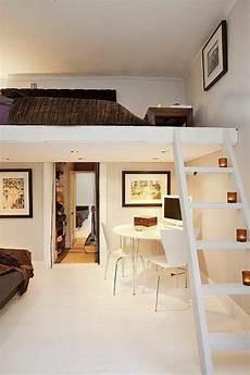 chambre ado petit espace comment bien choisir un meuble gain de place en 50 photos