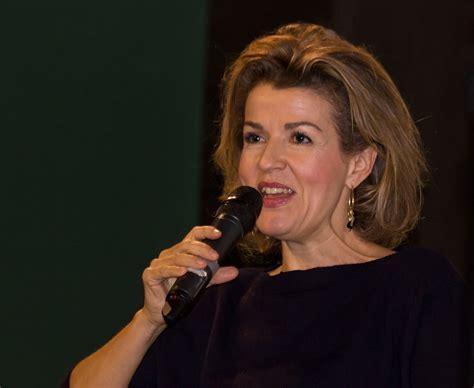 Mutter Anne Sophie Wikipedia