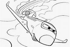 Malvorlagen Cars Lightning Mcqueen Learn Free Worksheets For Kid Lightning Mcqueen
