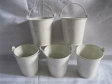 vasi ikea bianchi 30pcs lot cheap 7 7cm flowerpots planter garden tin