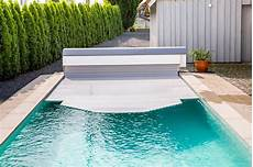 www pool de pool abdeckplanen stegmann ihr pool fachmann aus ried