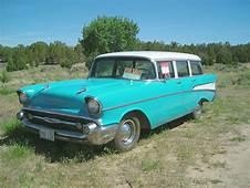 1957 Chevrolet Bel Air Pic 1457951107384729686jpeg