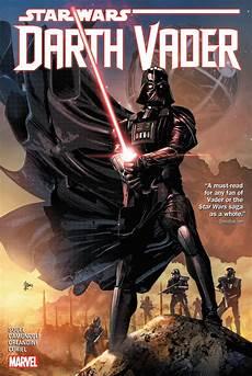 wars darth vader lord of the sith vol 2