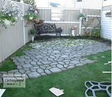 piastrellare fai da te articolo come pavimentare il giardino con fai da te sti