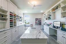 custom craft room organization and built ins closet factory