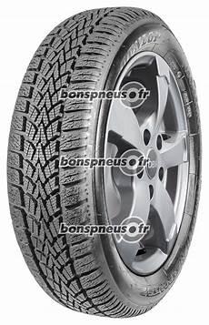 pneus hiver dunlop bonspneus fr pneu de marques