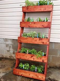 garden finance vertical garden ideas garden finance