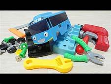 Wilson Carry Case Chuggington Educational Toys For Chil