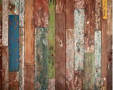 tapete holzoptik verwittert wall mural weathered wood wallsorts