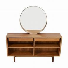 ikea stockholm credenza 70 ikea ikea stockholm sideboard with mirror storage