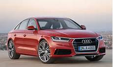 the modelli audi 2019 new review 2019 audi sq5 review new review