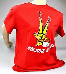 T Shirt Malvorlagen Kostenlos Jung T Shirt K 246 Lsche Jung Rot