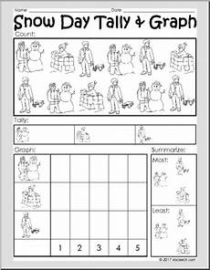 winter graphing worksheets kindergarten 20011 winter math packet winter themed worksheets printable math worksheets winter graphing