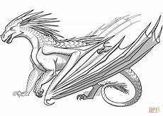awesome dragon coloring pages at getcolorings com free printable colorings pages to print and