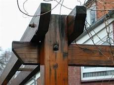 Holz Künstlich Vergrauen - vergrauung holzoberfl 228 chen