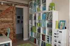 craft room ideas organization and storage ikea craft
