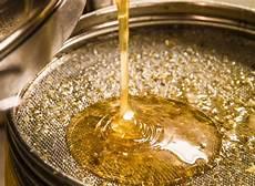 Woraus Besteht Honig Tryfoods