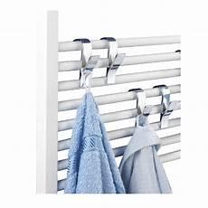 accroche serviette salle de bain 4 crochets 224 suspendre sur s 232 che serviette