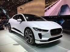 jaguar 7 places voiture de l 233 e 2020 qui prendra la place de la