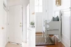 best white paint color interior walls best white paint for interior walls life summerhill