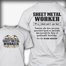 185 best images about union sheet metal worker forever pinterest labor industrial and