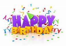 Gratis Malvorlagen Happy Birthday Happy Birthday Happy Birthday Wishes Cards Happy