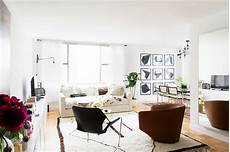 the 14 best white paint colors that interior designers love