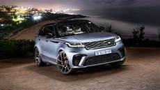 Range Rover Velar Svautobiography Dynamic Edition 2019 4k Wallpapers range rover velar svautobiography dynamic edition 2019 4k