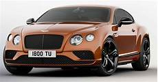 bentley continental gt supersport supercarworld 2017 bentley continental gt supersports