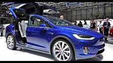 tesla model y doors new the tesla model y will have design of door mirrors
