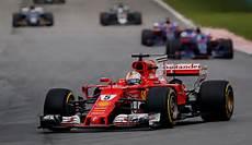 Formel 1 Pressestimmen Zum Gro 223 En Preis Malaysia