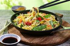 Curry Mit Kokosmilch - asia gem 252 se curry mit kokosmilch iglo veg chefkoch de