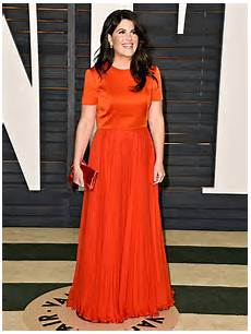 monica lewinsky dress monica lewinsky s changing style people com