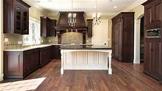 37 dream kitchen designs youtube