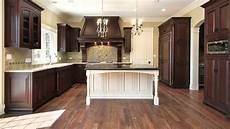 37 dream kitchen designs youtube