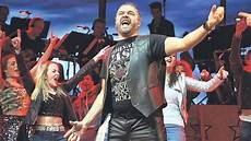 wahnsinn musical berlin musical wahnsinn quot in berlin jeden tag brandneu kultur