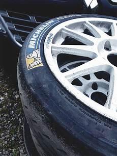 supermarché du pneu nimes nos prestations pneus neufs et occasions 224 prix discount sur n 238 mes al 232 s supermarch 233 du pneu