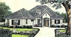 european cottage house plans attractive european cottage house plan 48105fm