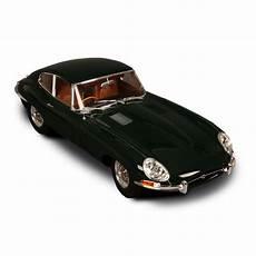 jaguar e type parts for sale build the jaguar e type modelspace